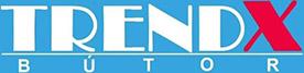 TrendX Bútor Webáruház - Trendx Bútor