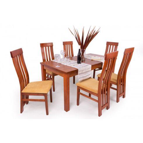 Lara étkező Berta asztallal ( 6 személyes)