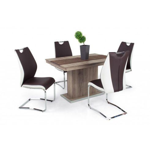 Adél étkező Flóra asztallal (4 személyes)
