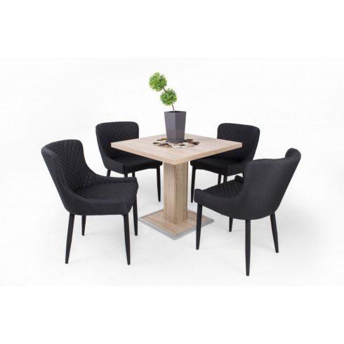 Brill étkező Cocktail asztallal (4 személyes)