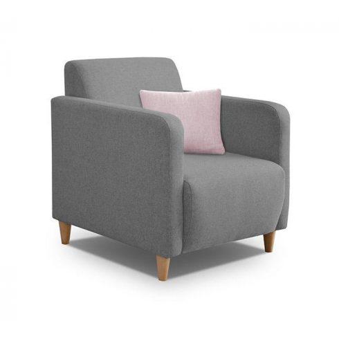 Etro fotel