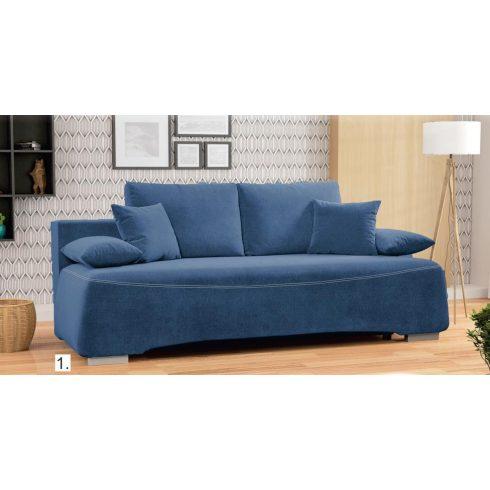 Ardell kanapé