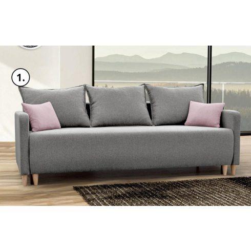 Etro kanapé