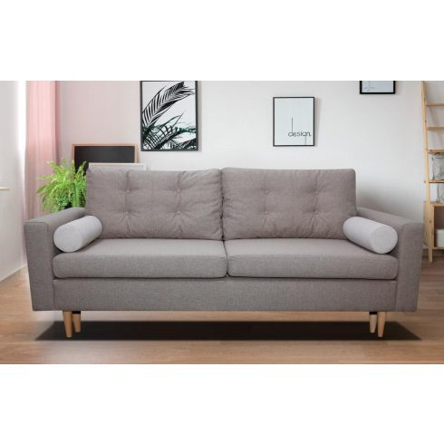 Seba kanapé