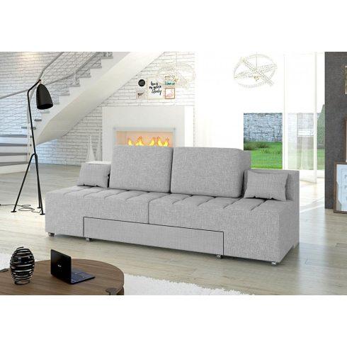 Berti kanapé