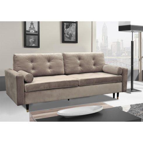 Dora 3-as kanapé