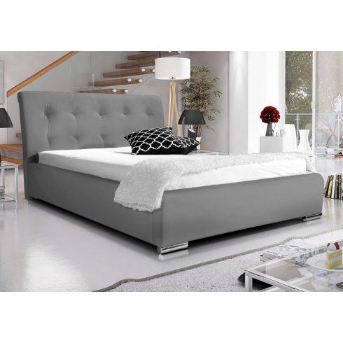 TYP04 ágyrácsos ágy