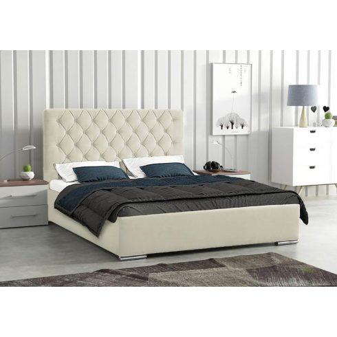 TYP06M ágyrácsos ágy